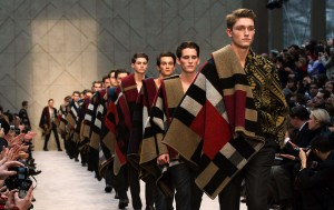 Burberry-Prorsum-Menswear-Fall-2014