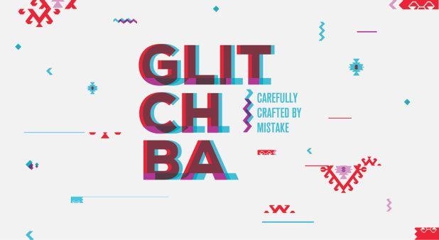 Glitch_7