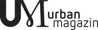 Urban Magazin